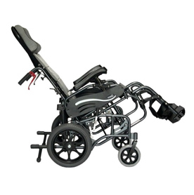 Tilt Wheelchairs