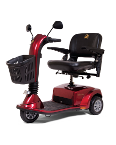 Companion 3-Wheel Full-Size