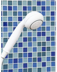 Everyday Hand Held Shower Head