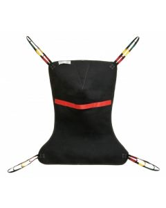 Full-Body Fabric Sling - Medium