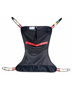 Full-Body Mesh Sling - Medium