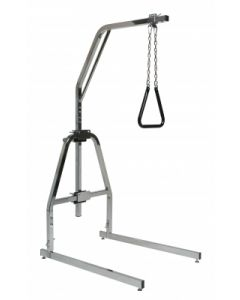 Lumex Bariatric Trapeze, 450 lb weight capacity