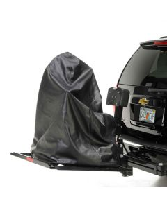 Power Chair Cover