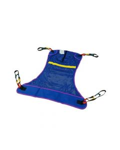 Invacare Mesh Full Body Sling