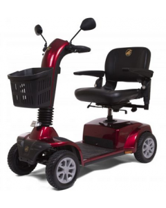 Companion 4-Wheel Full-Size