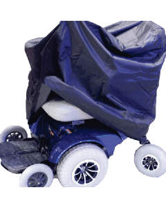 EZ-ACCESSORIES® Power Chair Cover