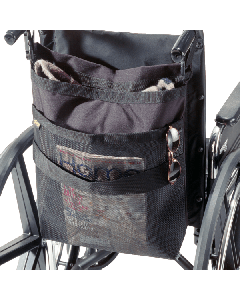 EZ-ACCESSORIES® Wheelchair Back