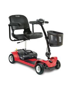 Go-Go® Ultra X 4-Wheel