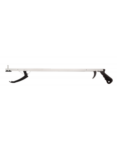 "26"" Aluminum Reacher"