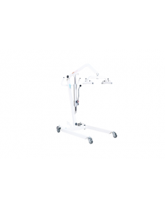 Bestcare's Full Body Hydraulic Patient Lift