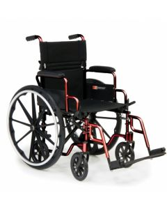 E&J Navigator Transport / Wheelchair