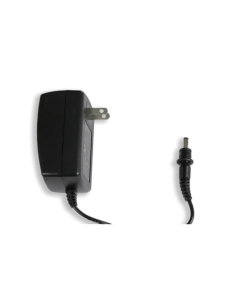 Charger for Lift Models LF1050, LF1090, LF2020, and LF2090