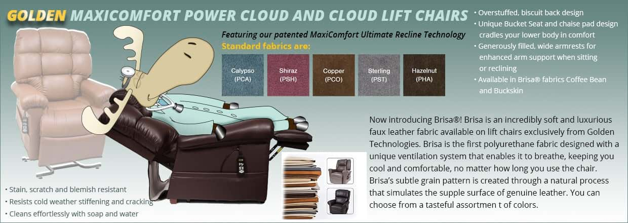 Superb Affordable Medical Usa Manual Powered Mobility Equipment Interior Design Ideas Clesiryabchikinfo