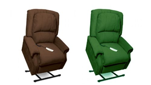 How Does a Lift Chair Helps Improve a Better Living?